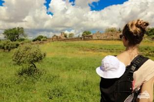 Elternzeitreise Südeuropa (1)
