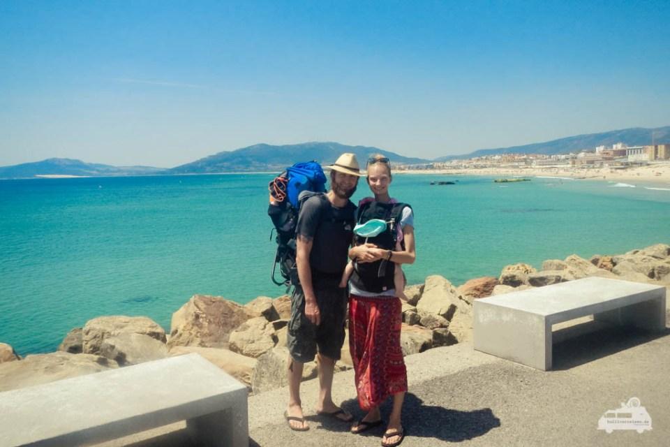 Elternzeitreise Südeuropa (3)