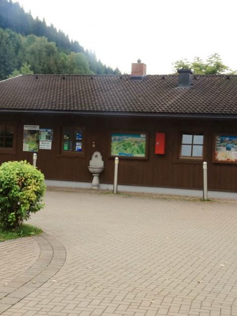 Campingplatz Zell am See Empfehlung