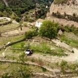 Wohnmobile Tour mit Kind durch das Hinterland von Spanien