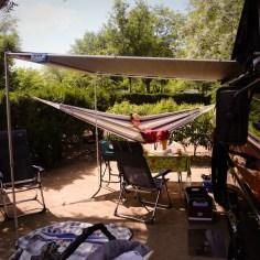Tipps für einen Familien-Roadtrip mit Wohnwagen durch Spanien