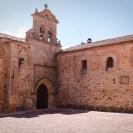 Mit dem Wohnwagen durch Spanien ein Städtetrip