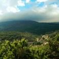Wanderhighlights aus der Extremadura valle del jerte