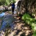 Urlaub: Valle del Jerte - Spanien