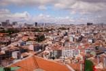 Stadtrundfahrt Lissabon für junge Leute Insider Tipp