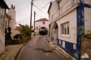 Reisebericht mit dem VW Bus durch Portugal