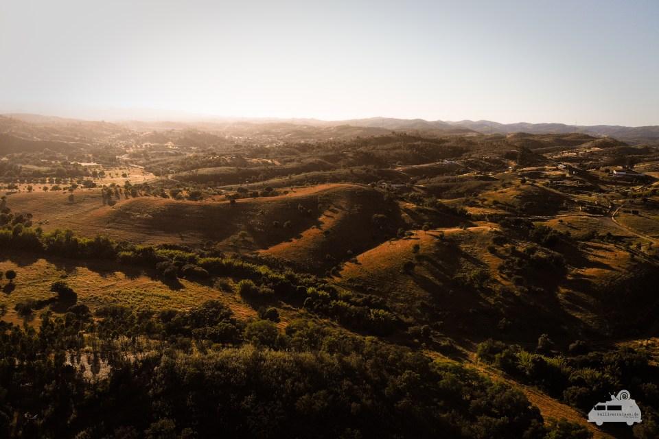 Reisebericht Portugal