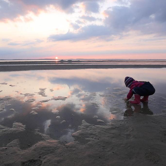 Paddelurlaub Mecklenburger Seenplatte