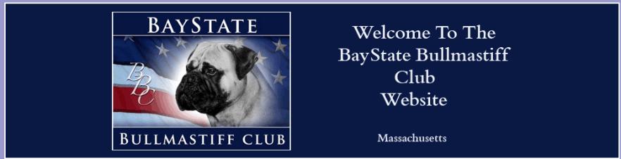 bay-state-club