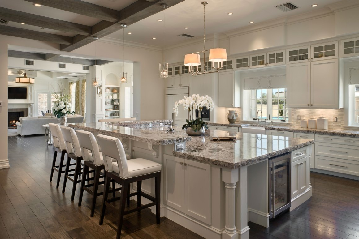 kitchen remodeling - bull run kitchen and bathbath and kitchen