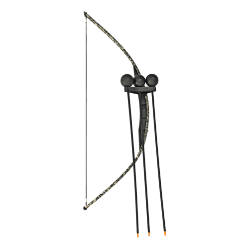 Bow-and-Arrow-for-Kids-Black