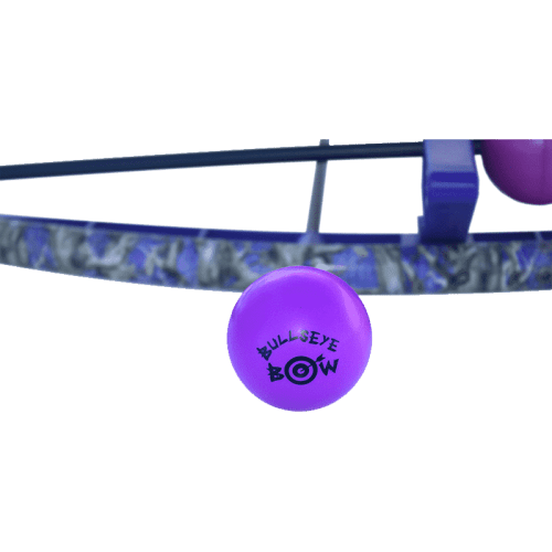 Toy-Bow-and-Arrow-Purple
