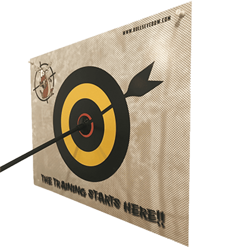 Arrow-Suction-to-Target