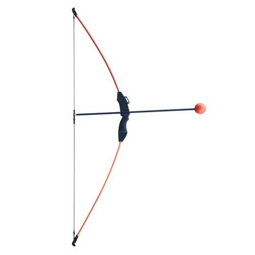 Pro-Bow-Orange