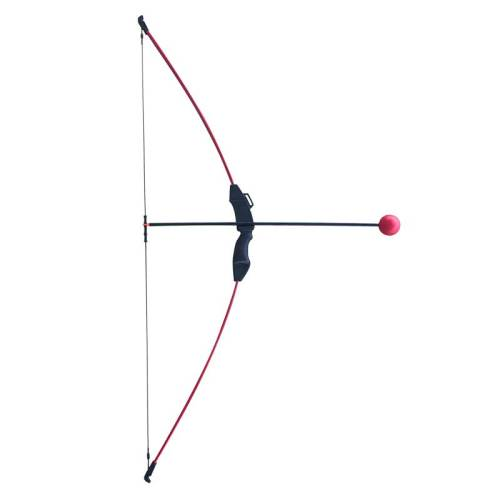 Pro-Bow-Red