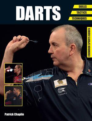 Darts: Skills – Tactics – Techniques
