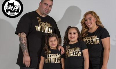 KPR Bullyz Family Pic