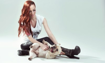 The Best Bully Breed Apparel for Men & Women