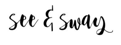 See & Sway