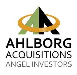 Ahlborg Acquisitions