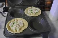 2.Chicken Pie in pie maker 19 3 16