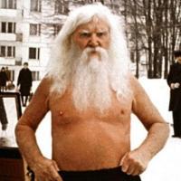 Легендарен руски лечител ни е дал убиецът на рака!Много лесна смес,фармацията трепери!