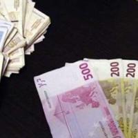 РЕШЕНО! 1700 евро минимална работна заплата във всички държави членки на Европейски съюз от 2020 година