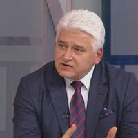 Проф. Пламен Киров: Българският народ иска да види Иван Костов в затвора, а това няма как да се случи