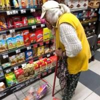 Търговци алармират: Храните поскъпват със скоростта на светлината, всички стоки идват с нови, по-високи цени (Сравнителна ШОК таблица)