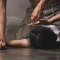 Родителите на брутално изнасилената 16-годишна в Мездра с потресаващ разказ