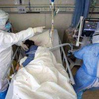 Абсолютен рекорд: 240 нови случаи на коронавирус у нас. Изпреварихме Италия