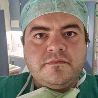 Български лекар в отворено писмо до Борисов: Рискувате живота и здравето на близките ми