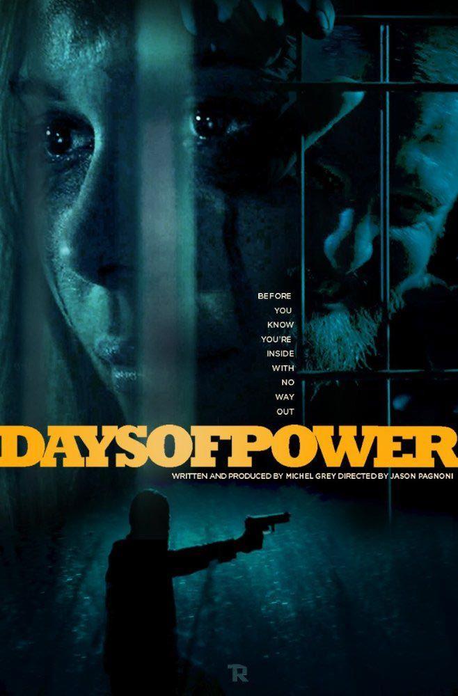 Dias-de-poder