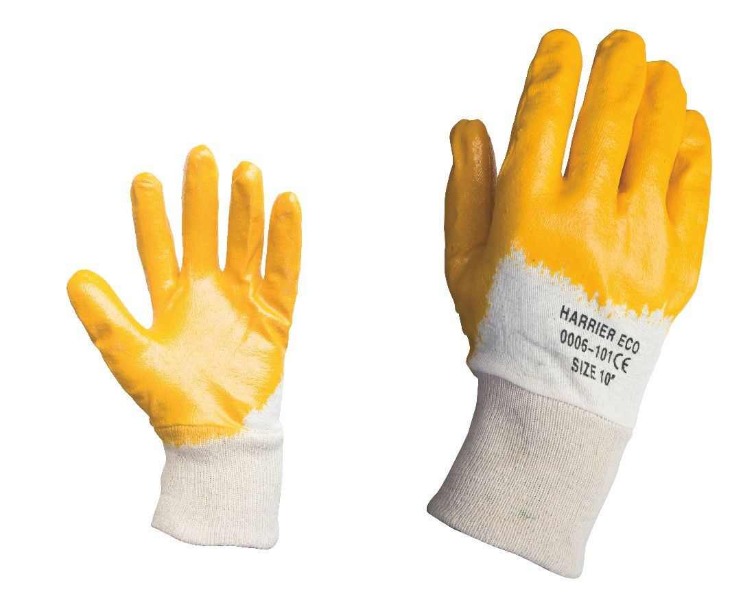 HARRIERECO-working-gloves