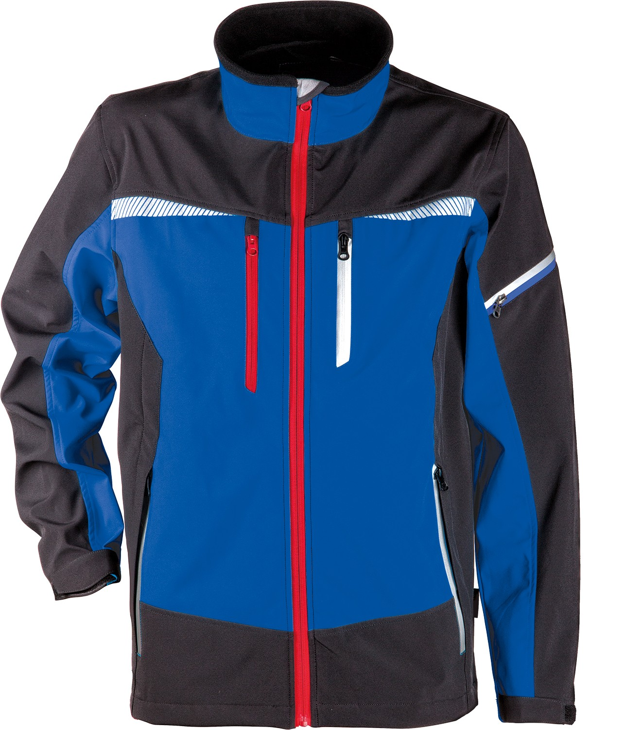 prisma-jacket-blue-softshell