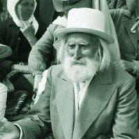 Полезните съвети на Петър Дънов за имената, които даваме на децата си