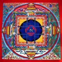 Религията бон – тайните на древното тибетско учение