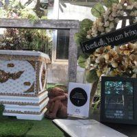 Нова мода в Банкок – кафене на смъртта