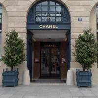 11 неща, които не знаехте за Chanel