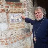 Кой е Левкийски епископ Павел!