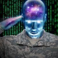 Скаларен контрол над съзнанието