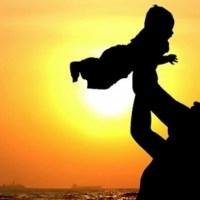Признаците, че вашият избраник не става за родител