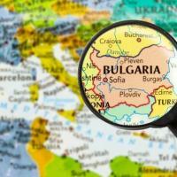 България – Знаете ли че