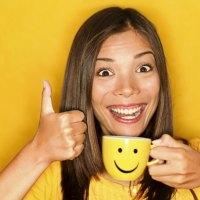 Ново 20: Пийте кафе, за да станете дълголетници! (Ново откритие преобръща представите)