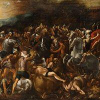 Край Разград се решава съдбата на вечния Рим