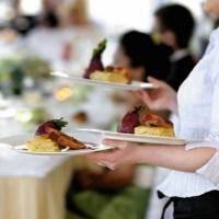 Триковете, с които ресторантите манипулират клиентите си