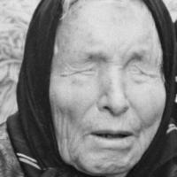Непоказвано пророчество на Ванга: Ставаме шейхове на Балканите, при жена управник!