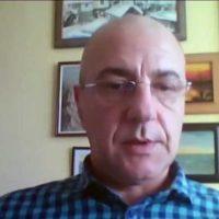 Доц. д-р Л. Киров: 600 000 души умират от сезонен грип на година. 86 % от нас ще изкарат Ковид 19 в лека форма