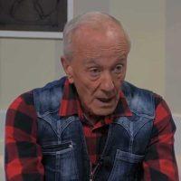 Проф. Иван Чалъков: Отказах на 2 телевизии да гостувам, защото ми казваха какво да говоря за Ковид