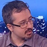 Д-р Лъчезар Томов: Напълно е възможно седмичната смъртност да премине над 5000 души